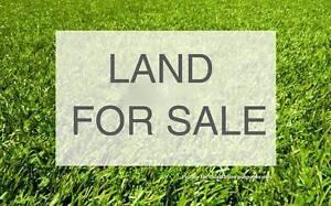 BARGAIN CheapTITLED Land IN POPULAR ASTON CRAIGIEBURN PRICE DROP Craigieburn Hume Area Preview