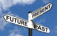Past Lives & Psychic Tools: Sun Oct 18th