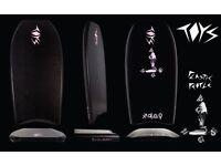 Bodyboard new Toys bodyboard 40.25