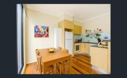 Room for rent in Ascot vale
