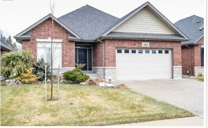 HOUSE FOR SALE 2090 ANGELINA AVE, LASALLE ON