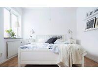 Double Bedroom/Room to rent