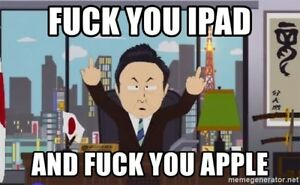 ICLOUD UNLOCK AND IMEI UN-BLACKLISTING ANY IPAD IPHONE
