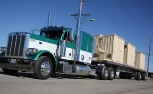 TRUCK DRIVERS WANTED $7000 T0 $9000