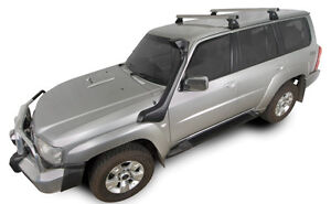 Rhino-Pair-HD-Roof-Racks-NISSAN-Patrol-4WD-GU-LWB-12-97-On