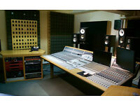 Free Band Recordings