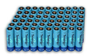 60-AA-2600mAh-NiMH-Rechargeable-Batteries