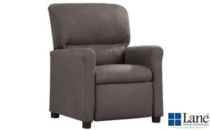 Child Size Recliners