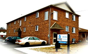 Attention Niagara College Students–all rooms with ensuite bthrm