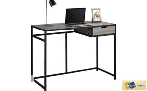 Home office Desks! Perfect for back to school!