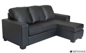 2Piece Sectional