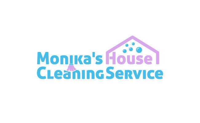 """""""Professional and reliable cleaning service- 12£/hr - also"""