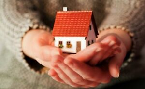 Private Mortgage/Poor Credit/1st or 2nd Mortgage!