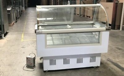 Ice-sucker Popsicle Mold Pop Machine Maker53 Ins Popsicle Freezer Display Po2