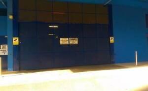 Secure & Undercover Car Park very close to City - Bargain Price! Melbourne CBD Melbourne City Preview