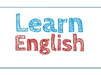 CELTA + NATIVE English Tutor - SKYPE CLASSES