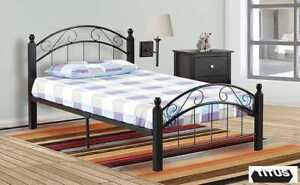 Complete Beds! Perfect for Back to School!