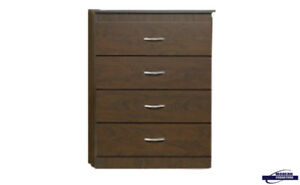 5 Drawer Chests