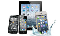 Cell phone Repair -Blackberry, Iphone , Samsung Galaxy , Google