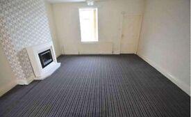 Rent to Buy - 3 bedroom terraced house, Cramlington, Newcastle, NE23