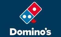 Dominos Pizza Customer Service Rep/Pizza Maker
