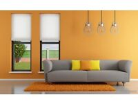 Wall and Ceiling Painting - Best Price ever - Polish Experienced Painting Team !!!