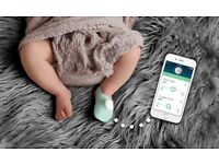 Owlet new US baby monitor (brand new)