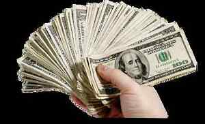 ★★ I WANT TO BUY FLAMES SEASON TICKETS ★★ $$ PAYING TOP DOLLAR $
