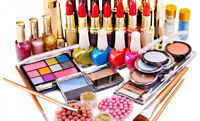 Prom? Wedding? Date? Need your makeup done?