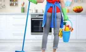 End of Tenancy, Office Cleaning at Your Service! Book Your Cleaner Here!