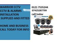 CCTV CAMERA HIKVISION SYSTEM