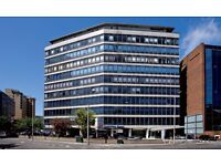 ► ► Croydon ◄ ◄ attractive OFFICE SPACE, under flexible terms