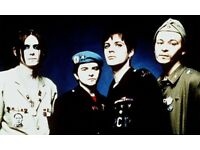 Manic Street Preachers tickets London