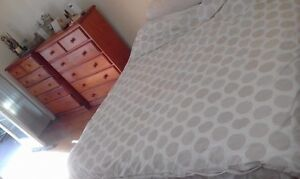 Huge room for rent in Coogee Coogee Eastern Suburbs Preview