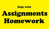 Assignment Help! Contact us, we can beat any price