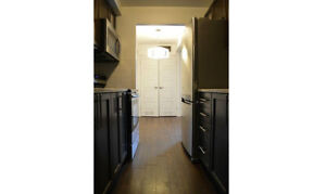 1 BEDROOM CLOSE TO UPTOWN AVAILABLE FEB 1st Kitchener / Waterloo Kitchener Area image 2