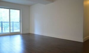 1 Bed Uptown Available November 1