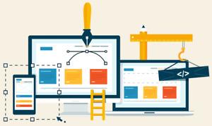 $299 Affordable Website Design | Web Designer  No Hidden Cost