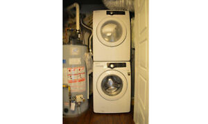 1 BEDROOM CLOSE TO UPTOWN AVAILABLE JAN 15TH Kitchener / Waterloo Kitchener Area image 4