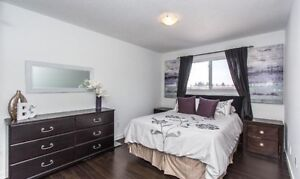 2 BEDROOM UNITS AVAILABLE DEC 1ST OR 15TH 475-477 LANCASTER Kitchener / Waterloo Kitchener Area image 7