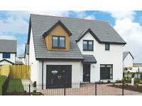 Looking for a private house to rent outside claudy/omagh/Strabane/newtownstewart