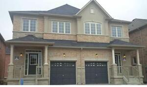 Local House Rentals In Markham York Region Real Estate Kijiji Classifieds
