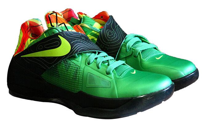 Buy cheap - green kd shoes 63b89ab466fd