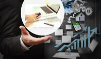 Back To School Essential Software Training / Small business / 3D