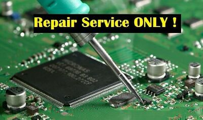 Repair Your FRIGIDAIRE Oven Range Control Board 318296802 - $99.77