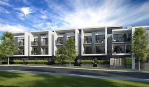 Brunswick West Apartment(Coming in October) Brunswick West Moreland Area Preview