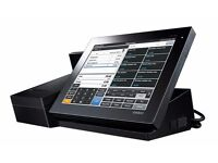 New & Used Scales and Cash Registers/EPOS Systems For Sale and Repair