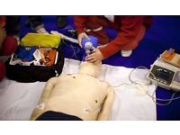 ADVANCED CARDIOVASCULAR LIFE SUPPORT ACLS