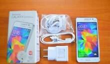 SAMSUNG GALAXY GRAND PRIME *BRAND NEW*