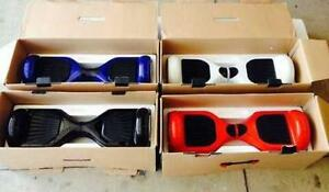 Self Balancing Scooter IN STOCK!!!!!
